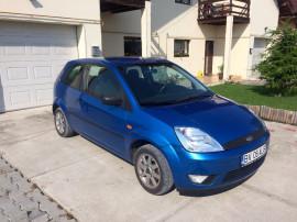Ford Fiesta Automata, 1.4 Benzina, Stare impecabila!