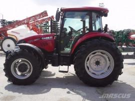 Parbriz luneta geam tractor Case ih ( International)