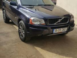Volvo XC 90 2006