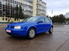 Volkswagen golf 4 , model generation , benzina 1,4 16v