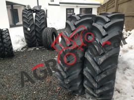Anvelope noi 13.6-28 8PR de tractor agricol garantie 2 ani