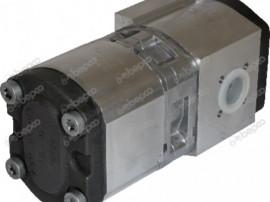 Pompa hidraulica 3382280m1, 3616060m1, 6005019352