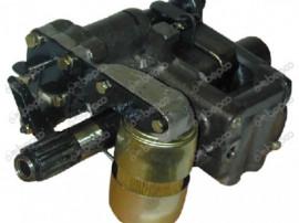 Pompa hidraulica 183214m91, 184472m93, 184473m93