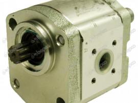 Pompa hidraulica  tr .Deutz 0510515347, 245299500