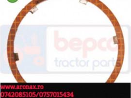 Disc frictiune 48/317-76, 062306R1, 090001063, 156048,