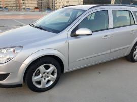 Opel Astra . Klima . Volan Piele . Model nou Face Lift