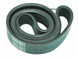 500-072110 Curea Agro-Belt(S)