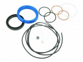 520-CL 0038 Kit etansare mecanism treierat DOM. 106108