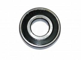 215540 Rulment JHB 20x47x14mm