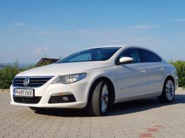 Volkswagen Passat CC Carat Edition 2.0 D 140 CP EURO 5
