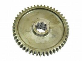 635034 Pinion Z-48