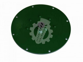 AZ22756 Tarcza elastyczna Z-24 - 3mm grubość