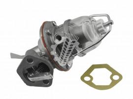 JDS 100-0002 Pompa Combustibil FDR, 30/100-29