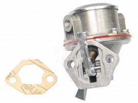 JDS 100-0011 Pompa combustibil FDR, 30/100-125