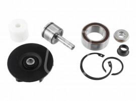 JDS 131-0012 Kit reparatie pompa apa RE509813
