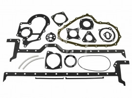 FOR 72-0011 Set Garnituri Motor – dół / FORD: 2715E - 2714E