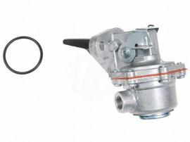 200-MWM 100-0007 Pompa combustibil FDR