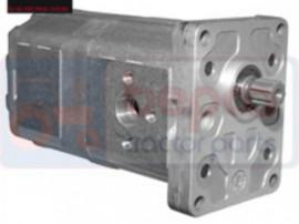 Pompa hidraulica-69/566-224