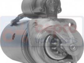Electromotor pentru tractor Volvo-BM 2130000 , 84273182 , 87