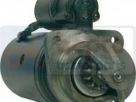 Electromotor pentru tractor Case-IH 42000090700 , 3784889M1