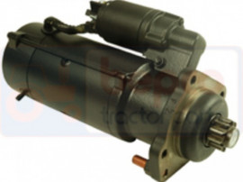 Electromotor pentru tractor john deere re517134 , re524516