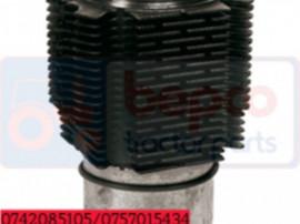 Camasa piston motor F100004157756