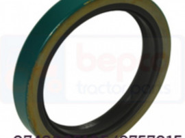 Semering tractor Deutz 02133781 , 02234133 , 04152348