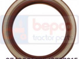 Semering tractor Claas / Renault 0011413650 , 6005030247 ,