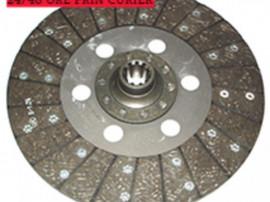 Disc priza putere tractor Case-IH 1539033C1 , 915827 , K9158