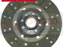 Disc priza putere tractor Same 135222310