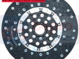 Disc priza putere tractor Fendt F207.100.100.010 , X8052300