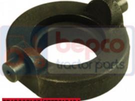 Rulment presiune disc ambreiaj tractor case-ih 705542r91