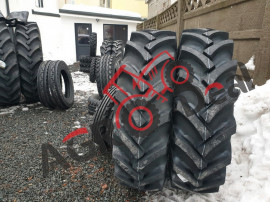Cauciucuri tractor 13.6-36 8PR  garantie 5 ANI anvelope noi