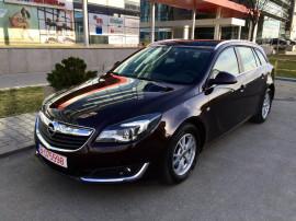 Opel insignia 2.0 cdti 2015 facelift**