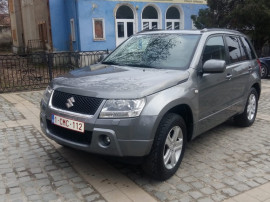Suzuki Grand Vitara Stare perfecta Full!