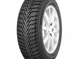 Anvelope Continental ContiWinterContact TS800 175/65R13 8...