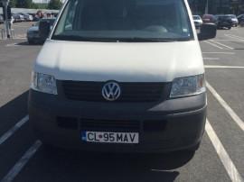 Volkswagen Transporter T 5