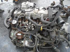Motor Ford Mondeo 1.8 TDCI din 2010 fara anexe