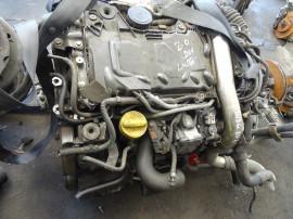 Motor complet Renault Trafic 2.0 DCI M9R Euro 4 din 2010