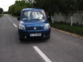 Fiat doblo 1.3 multije