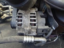 Alternator Volkswagen Polo 1.2 benzina CGP din 2012