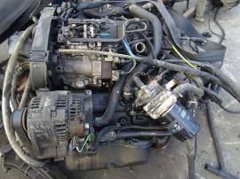Motor Volkswagen T4 1.9 TDI ABL din 2009 fara anexe