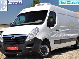 Opel Movano Frigorific L3H2