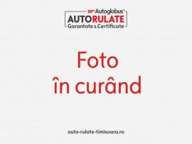 Opel Astra K Sports Tourer 1.6CDTI 160 CP Euro 6