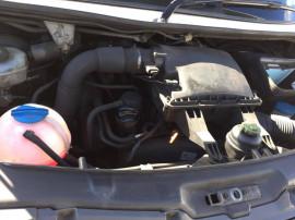 Motor Volkswagen Crafter 2.5TDI 2006 - 2010 Euro 4 COD: BJK