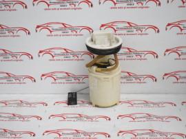 Pompa benzina VW Polo 9N 1.2 benzina 600919051 416