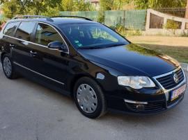VW Passat 2.0 TDi 170cp, DSG, SportLine, Euro4, Imp Germania