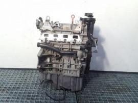 Motor BLF, Vw Golf 5 (1K1) 1.6fsi (id:301222)