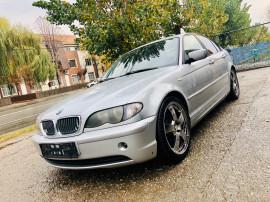 BMW 320d, 150cp, Automata,PDC, Navi