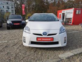 Toyota Prius 3 Hybrid + GPL - Inmatriculata recent
